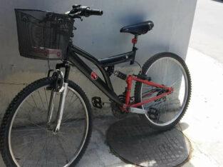 κλάπηκε ποδήλατο Χανιά Οχήματα-Δίτροχα- Χανιά