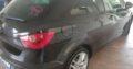 Κλάπηκε SEAT IBIZA CUPRA από Κερατέα. Αυτοκίνητο- Κερατέα