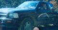 Εκλάπη TOYOTA HILUX αγροτικό Ιωάννινα Αυτοκίνητο- Ιωάννινα