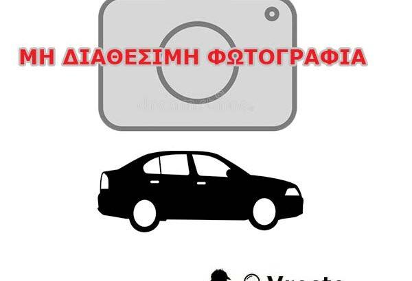 Κλάπηκε στο Ίλιον το υπ αριθμ ΑΗΝ 4743 Nissan Qashqai λευκό Αυτοκίνητο- Ίλιον