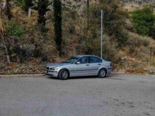 Κλάπηκε BMW 316i με πινακίδα ΤKH6604 κλάπηκε σήμερα 20/10/2020 από Νέα Σμύρνη στην Εφεσού. Επικοινωνήστε email geokasg7@hotmail.com Auto-Αυτοκίνητα- Νέα Σμύρνη