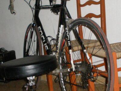 ΕΚΛΑΠΗ ΠΟΔΗΛΑΤΟ FOCUS VARIADO EXPERT ΒΟΛΟΣ Ηλεκτρικά Πατίνια-Ποδήλατα- Βόλος