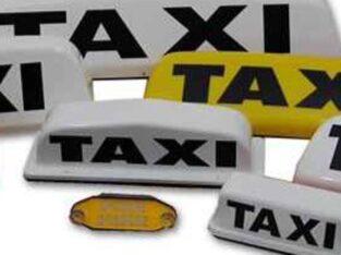 Χαθηκε τσαντακι ταξι Αθηνα Πατησίων με Χεύδεν Χάθηκε σε ταξί- Αθήνα
