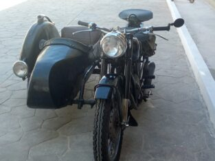 κλέψανε απο Πατήσια R25 με αριθμό κυκλοφορίας ΖΚΟ946 Μηχανή- Αθήνα