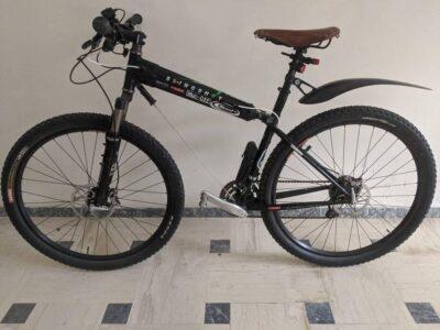Κλοπή ποδήλατο Γλυφαδα Ποδήλατο- Γλυφάδα